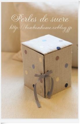 自宅レッスン サティフィカ ミロワー  ハウス型の箱 ボワットアコーディオン_f0199750_19432779.jpg