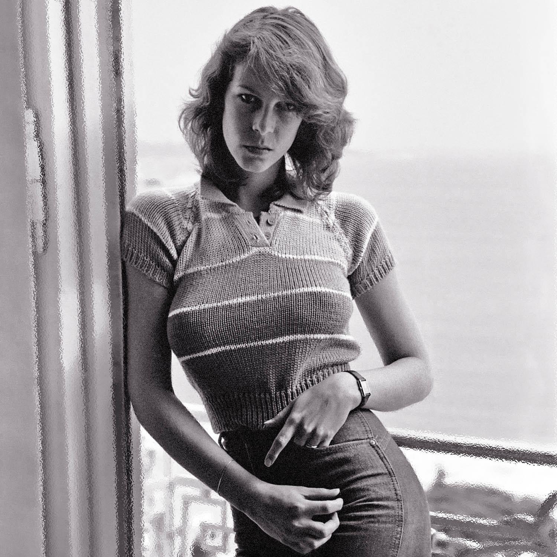 ジェイミー・リー・カーティスの画像 p1_34