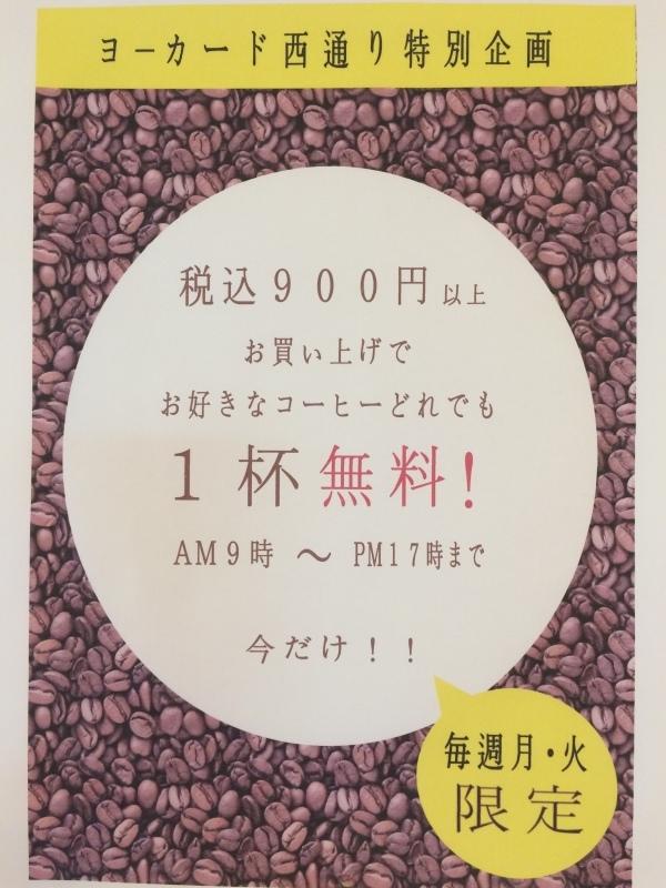b0298565_12321659.jpeg