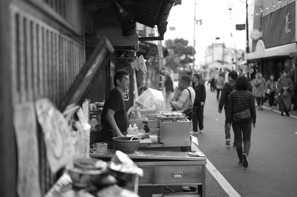 Kyotoful #6_d0262570_17265995.jpg