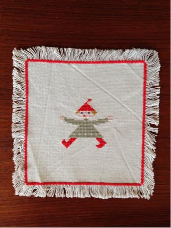 fabric_c0139773_14112806.jpg
