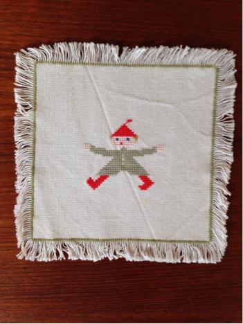 fabric_c0139773_14112878.jpg