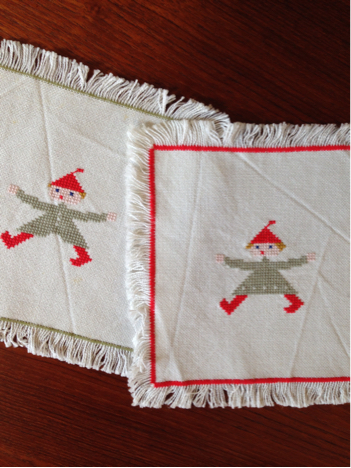 fabric_c0139773_14112965.jpg