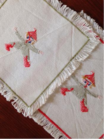 fabric_c0139773_14134738.jpg