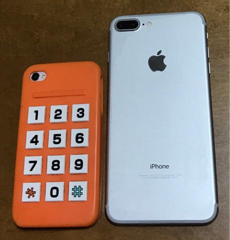 iPhone 機種変更_d0000476_22343506.jpg