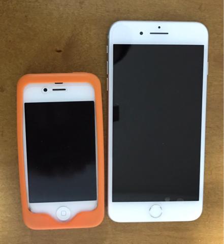 iPhone 機種変更_d0000476_22344850.jpg