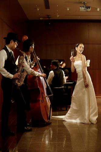 披露宴で使われる音楽について_d0079577_11332663.jpg