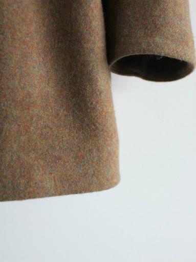 ASEEDONCLOUD Hooded Coat_b0139281_1653268.jpg