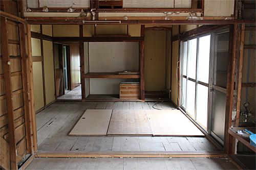tm-house(群馬県高崎市)-解体工事_f0064884_18124727.jpg