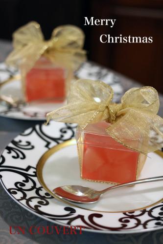 クリスマスのおもてなし教室、キャンセル待ちのご案内_f0357387_23072468.jpg
