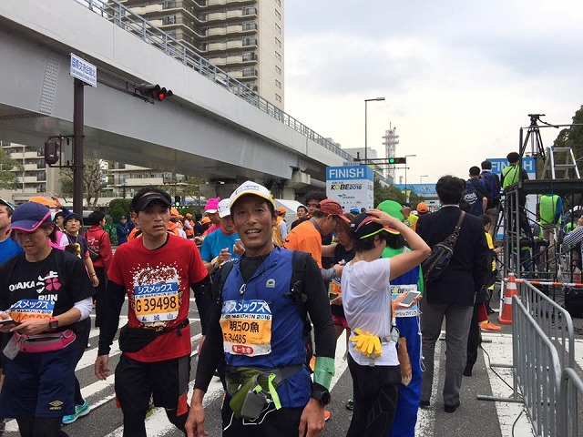 神戸マラソン_d0268290_8235618.jpg