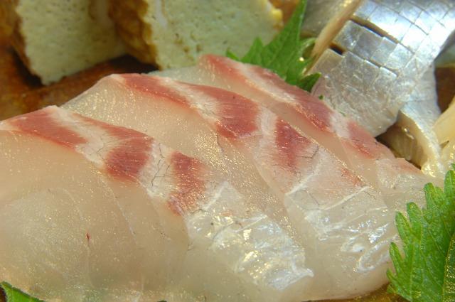 魚は季節を知っている_d0268290_9421762.jpg