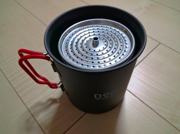 b0052094_164997.jpg