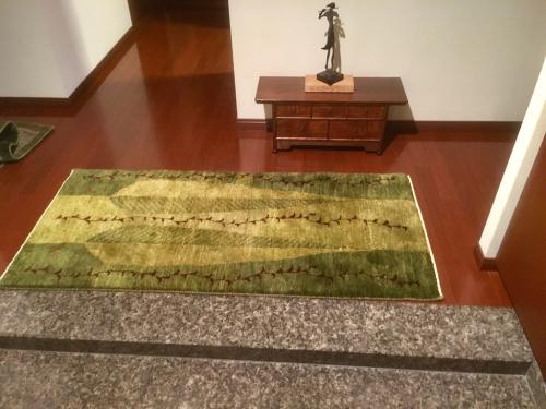 「キャッベ展in亀川」の素敵なキャッベ達❣️_a0071934_21285122.jpg