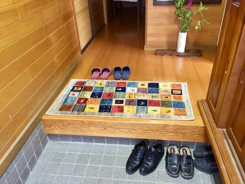 「キャッベ展in亀川」の素敵なキャッベ達❣️_a0071934_21285195.jpg
