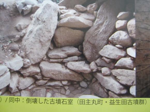 165・天武大地震(678年)=筑紫大地震_a0237545_11533036.jpg