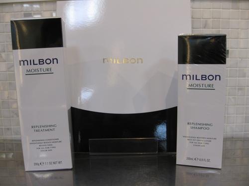 グローバルミルボン global milbon_c0205045_16245969.jpg