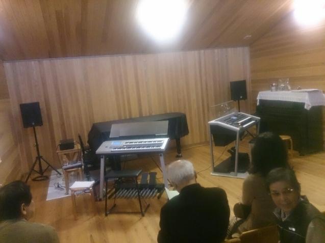 音楽教室トゥッティのコンサートへ♪_f0323446_08271779.jpg