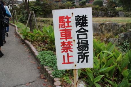 b0300759_09201160.jpg