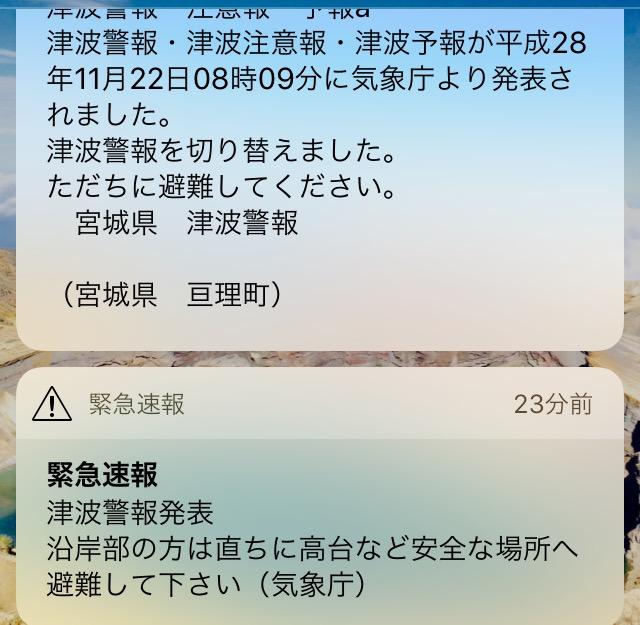 a0267766_963635.jpg