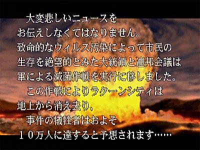 c0138466_6332035.jpg