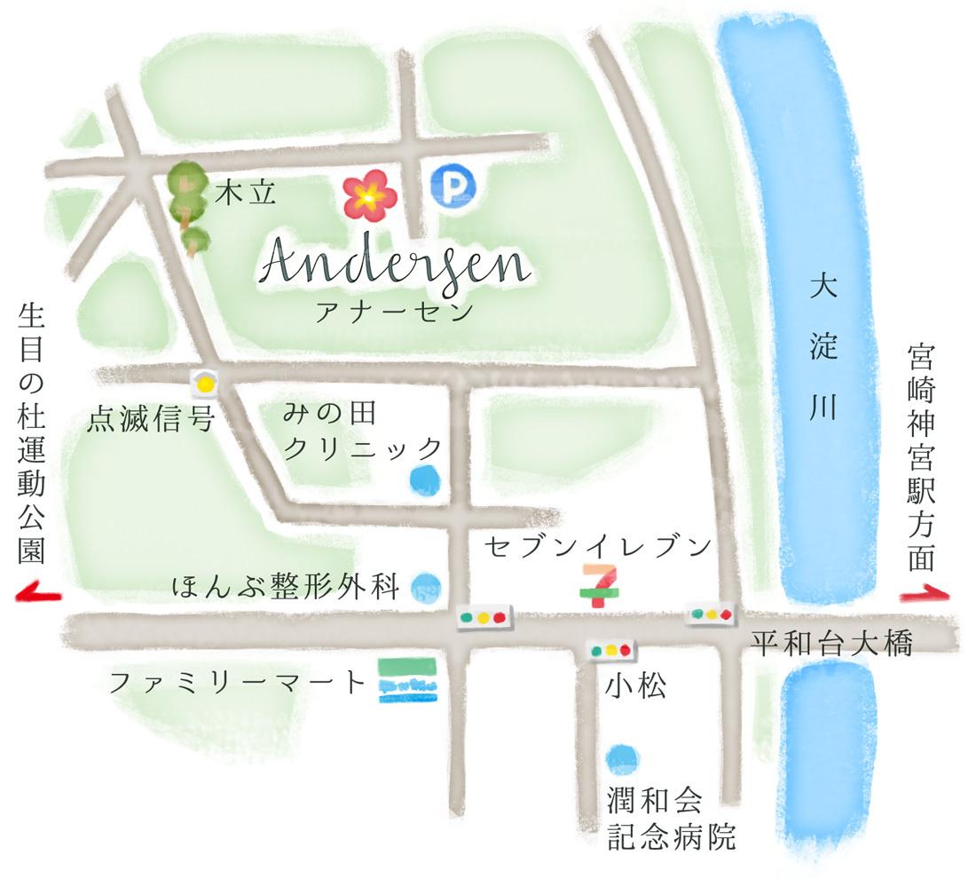 宮崎の生産者、石川園芸さんのビオラ・・・_b0137969_06251598.jpeg