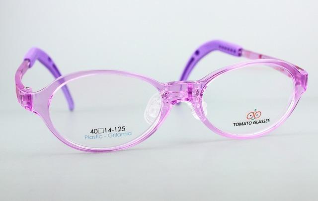 トマトグラッシーズ TKAC New Color!! 紹介_e0200978_14270047.jpg