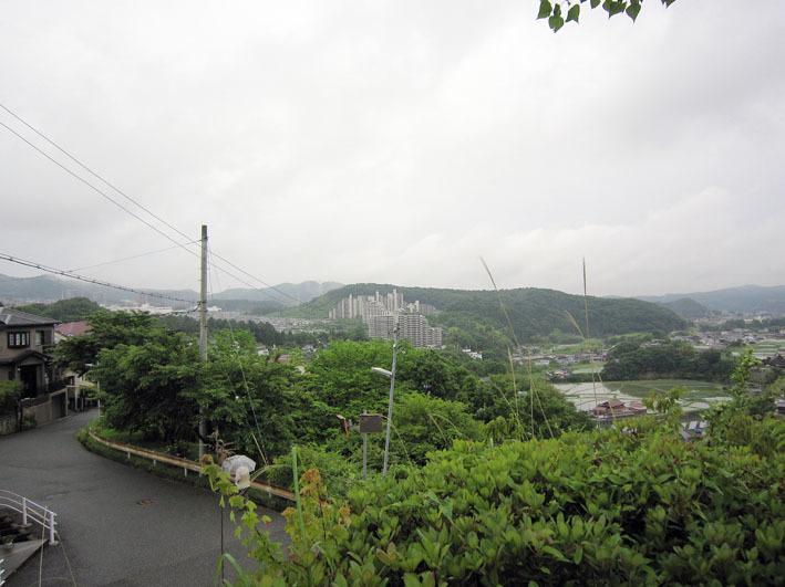神戸市北区のゼロエネルギー住宅の確認申請が下りました_a0212380_17312868.jpg
