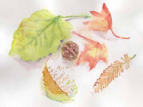 秋から冬に 10_d0115092_2213406.jpg