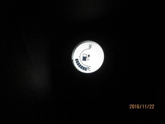 f0106692_1915877.jpg