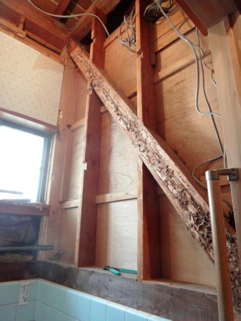 M様邸トイレ改装工事_c0184295_15262525.jpg