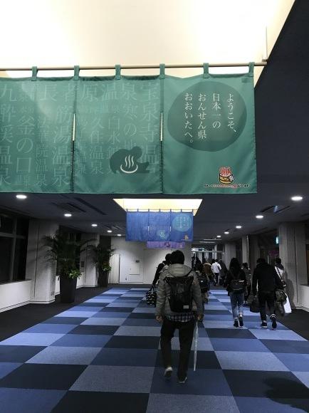 b0188998_13292509.jpg