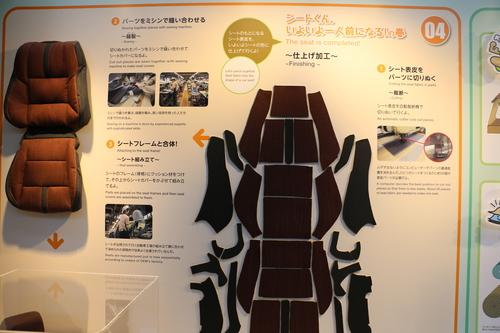 トヨタ産業技術記念館・23_c0075701_20472186.jpg