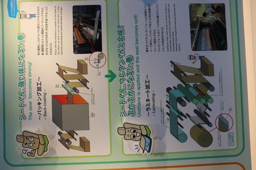 トヨタ産業技術記念館・23_c0075701_20472393.jpg