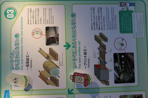トヨタ産業技術記念館・23_c0075701_20473262.jpg