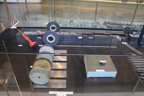 トヨタ産業技術記念館・25_c0075701_2124614.jpg