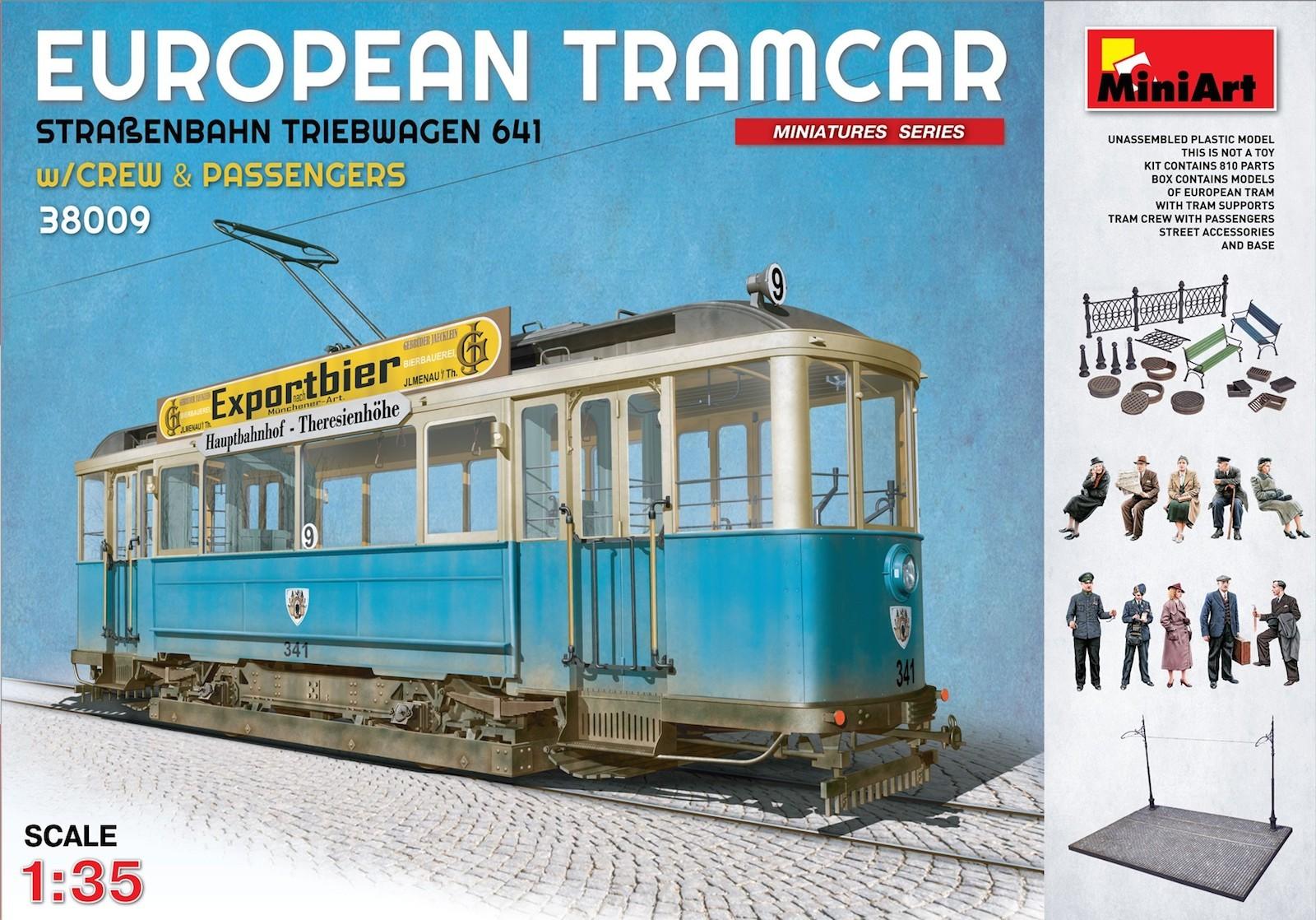 ウクライナの狂気!「コナゴナに分割された路面電車のプラモデル」を見よ!!_b0029315_17252953.jpg