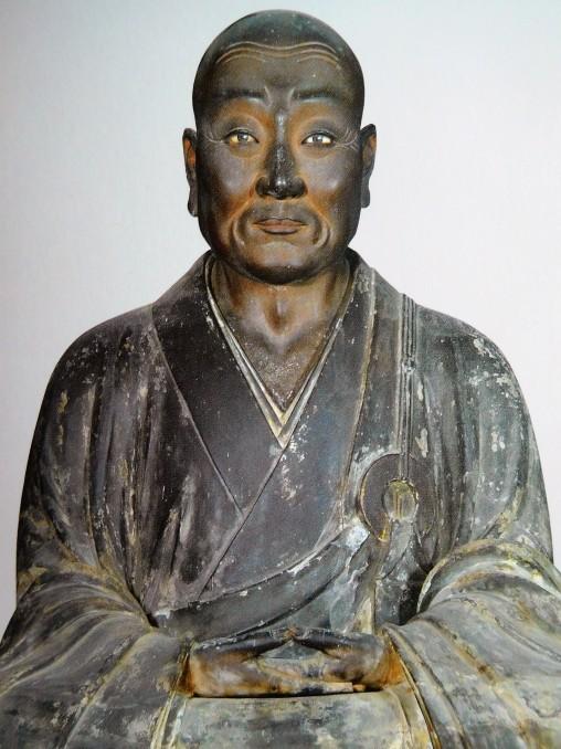 禅 心をかたちに 東京国立博物館_e0345320_15083082.jpg