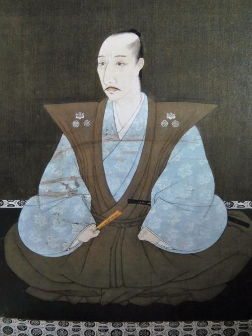 禅 心をかたちに 東京国立博物館_e0345320_21095476.jpg