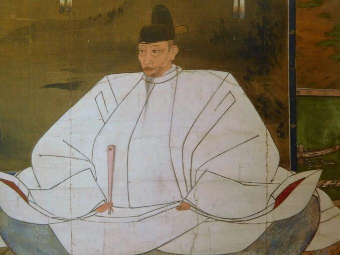 禅 心をかたちに 東京国立博物館_e0345320_21142489.jpg