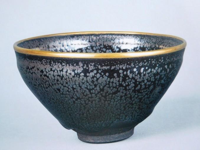 禅 心をかたちに 東京国立博物館_e0345320_22054545.jpg