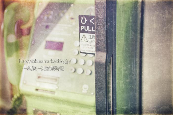 f0235723_20523474.jpg