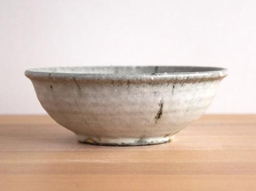 長谷川奈津さんの六寸鉢をアップしました。_a0026127_18163120.jpg