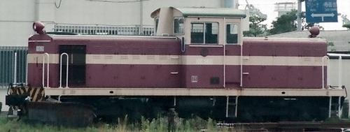 福島臨海鉄道 DD352_e0030537_22234762.jpg