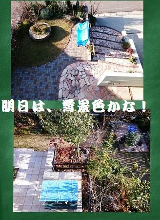 d0306248_19385000.jpg