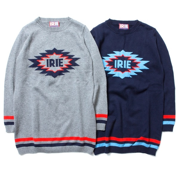 IRIE by irielife NEW ARRIVAL_d0175064_1904685.jpg