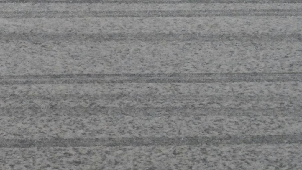 2016年11月23日(水)今朝の函館の天気と積雪、気温は。_b0106766_06575849.jpg