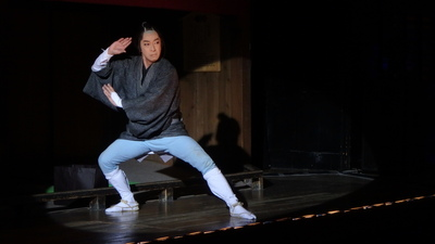 劇団夢の旅公演_f0079071_11101272.jpg