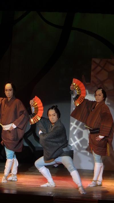 劇団夢の旅公演_f0079071_11103636.jpg