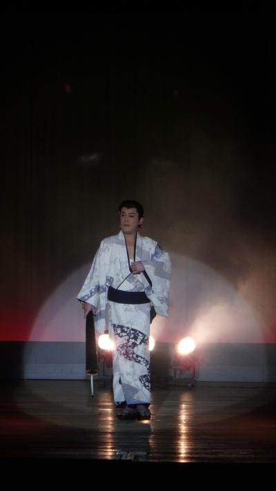 劇団夢の旅公演_f0079071_11105956.jpg